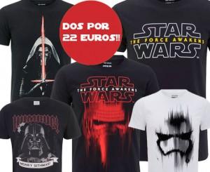 camisetas_starwars_baratas