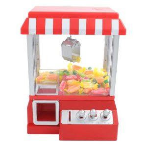 candy-grabber-oferta