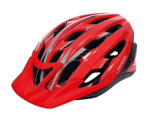 casco-oxford-cyclone-barato