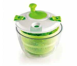 centrifugador-ensaladas-barato