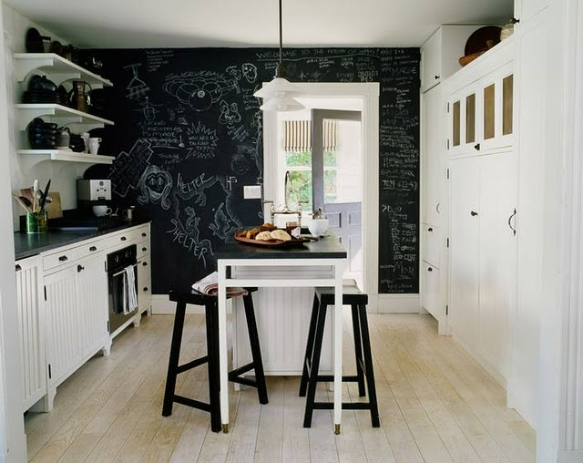chalkboard_pintura_chollo