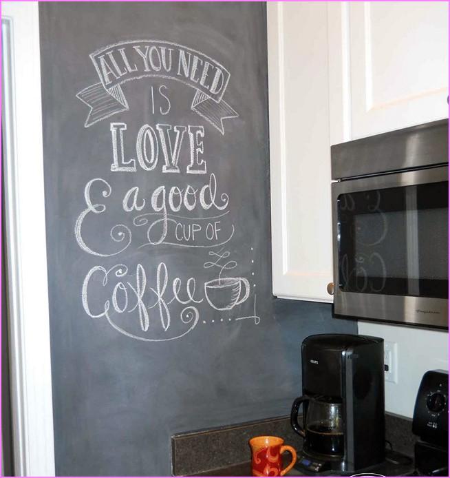 chalkboard_pintura_oferta