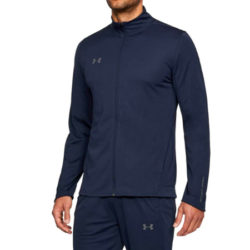 Chandal para hombre Under Armour Challenger II Knit Warm-Up por sólo 38,49€ antes 80,00€.