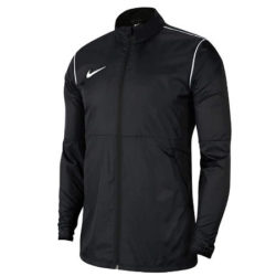 Chubasquero de entrenamiento Nike Park 20 para hombre desde sólo 15,73€.