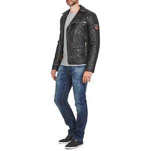 chaqueta-pepe-jeans-glandon-oferta