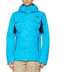 Chaqueta The North Face Arrano para hombre en la talla M por sólo 39,94€.