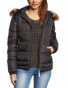 chaqueta_pepejeans_mujer_barata