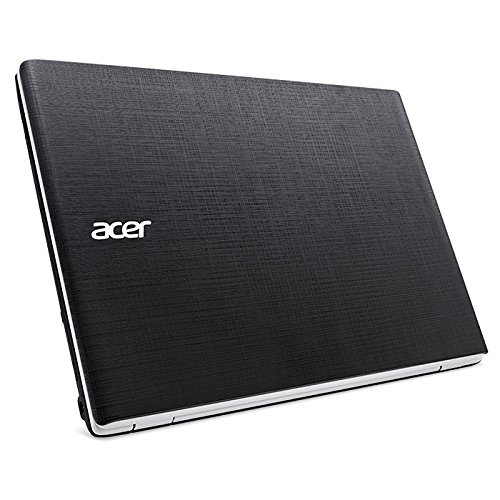 choll acer 4