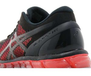 chollo-asics-3