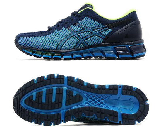 chollo-asics-8