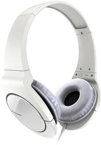 chollo auriculares Pioneer 1