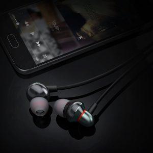 chollo auriculares aukey 2