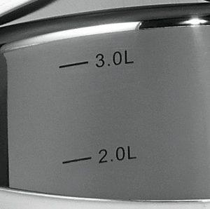 chollo bateria de cocina 3