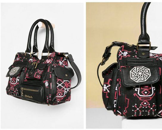chollo-bolso-desigual-persian-3