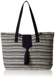 chollo bolso roxy 3