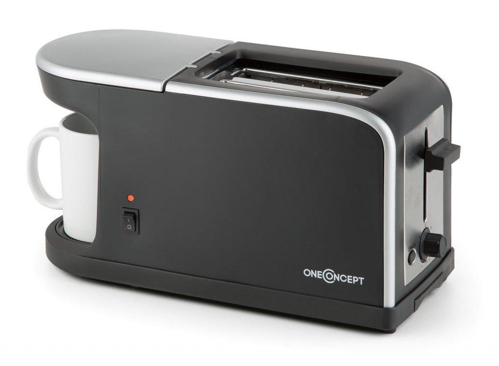 chollo-cafetera-tostadora-4