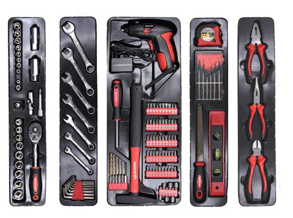 chollo-caja-de-herramientas-4