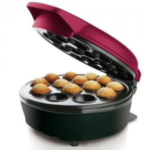 chollo cakepop 3