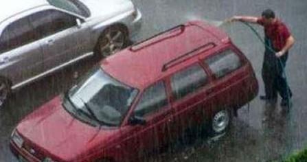 chollo cepillo de coche 4