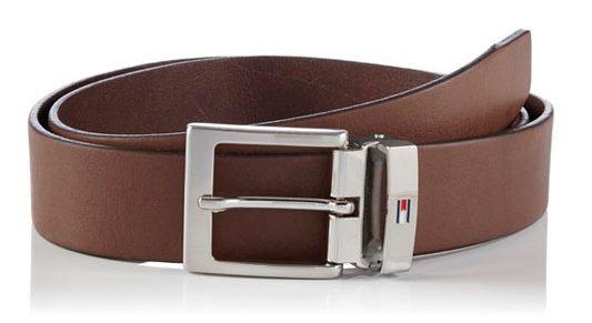 chollo-cinturon 1