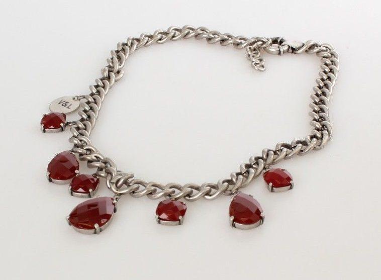 chollo-collar-1