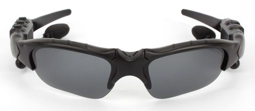 chollo gafas deportivas 1