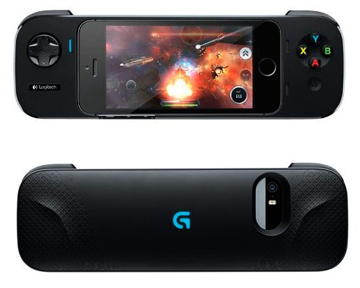 chollo-gamepad-logi-5