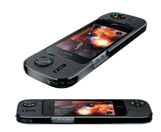 chollo-gamepad-logi-6