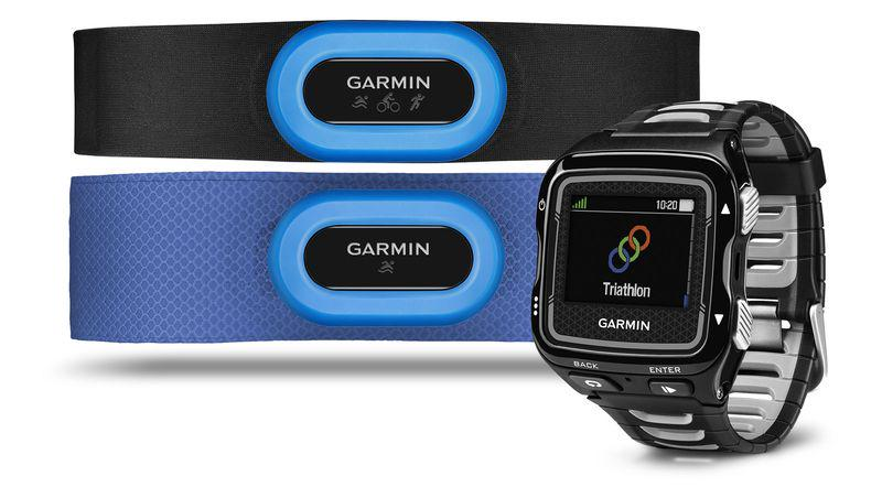 chollo-garmin-1