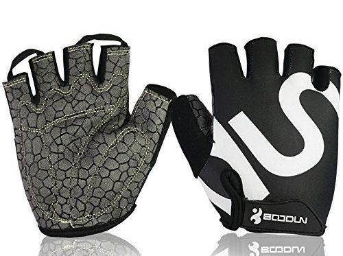 chollo-guantes-ciclismo-fitnes-2