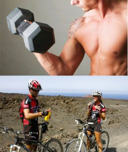 chollo-guantes-ciclismo-fitness-5