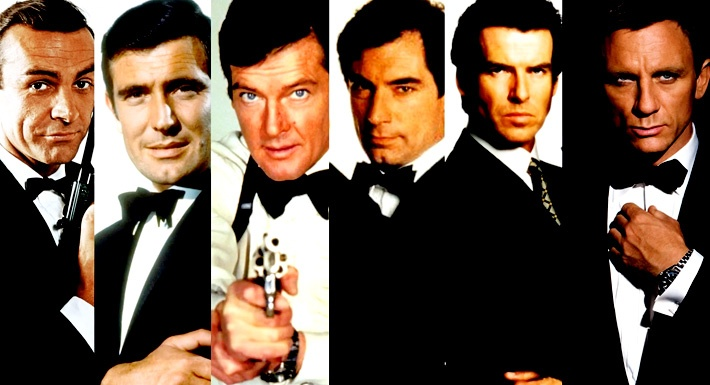 chollo-james-bond-2