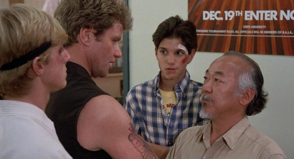 chollo-karate-kid-1