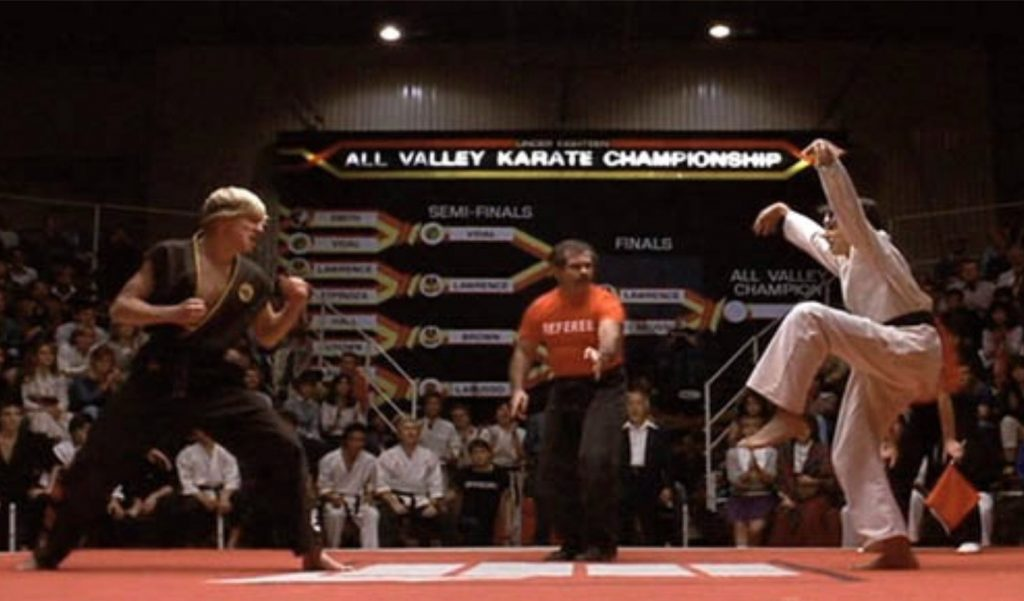 chollo-karate-kid-3