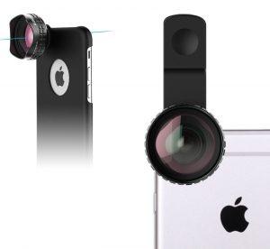 chollo-lente-3