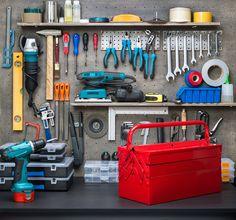 chollo maletin de herramientas 2