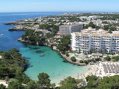 Hotel Guia Soller Mallorca