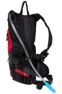 chollo mochila ciclismo senderismo Warerhouse 2