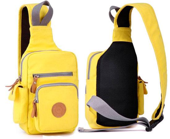 chollo-mochilas-eshow-2