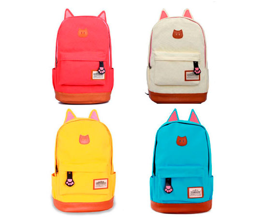 chollo-mochilas-gatos-2