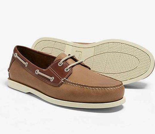 Zapatos nauticos baratos chollos descuentos y grandes for Zapateros baratos amazon