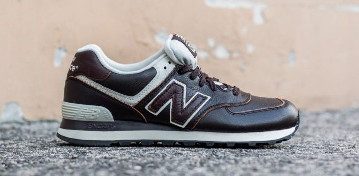 chollo-new-balance-2