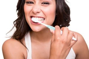 chollo oral b 4