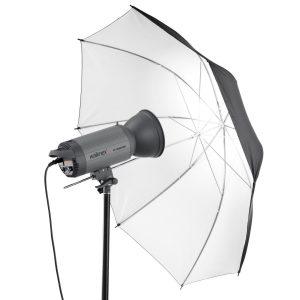chollo-paraguas-fotografico-2