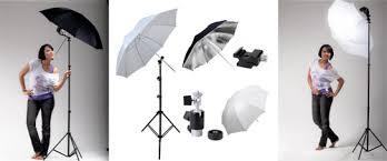 chollo-paraguas-fotografico-3