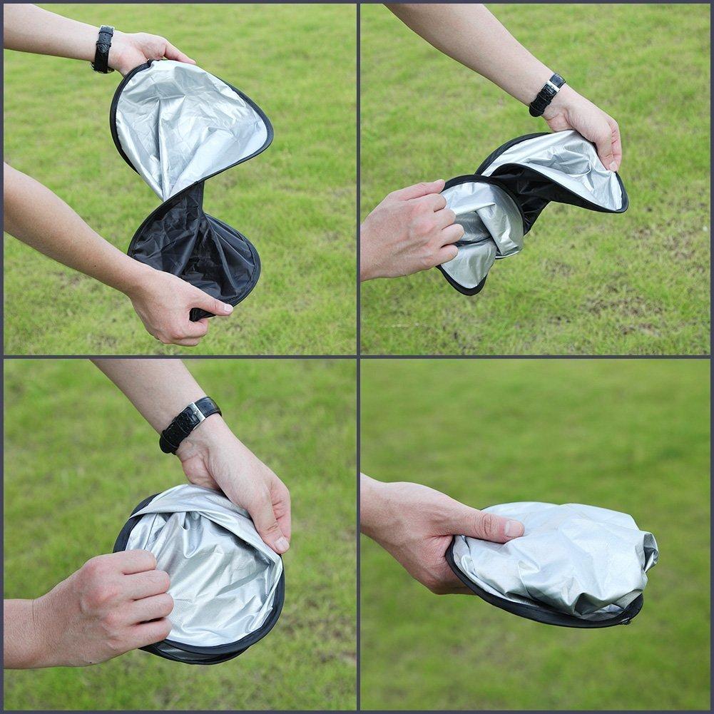 chollo parasol 3