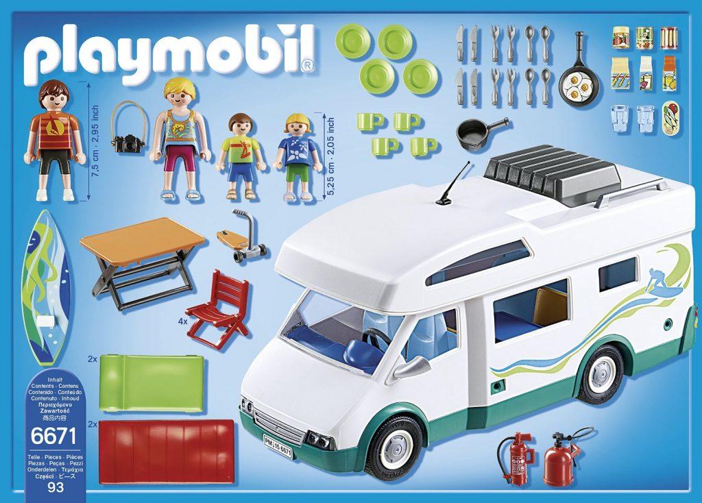 chollo-playmovil-2