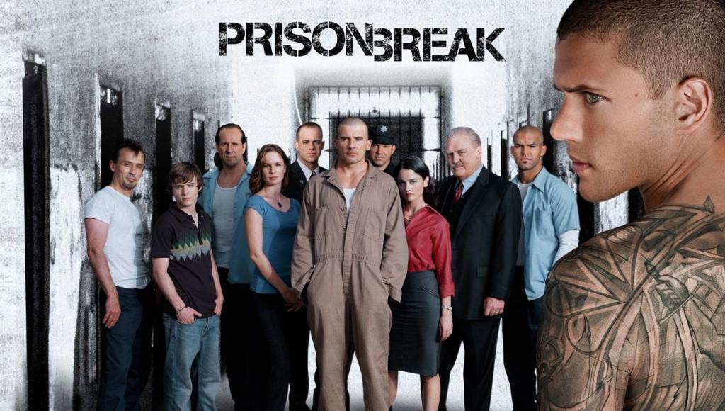 chollo prision 2