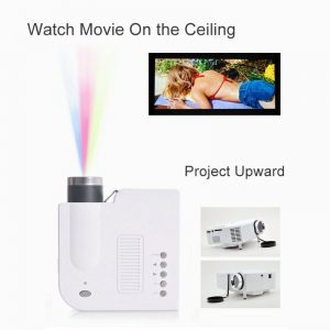 chollo-proyector-4