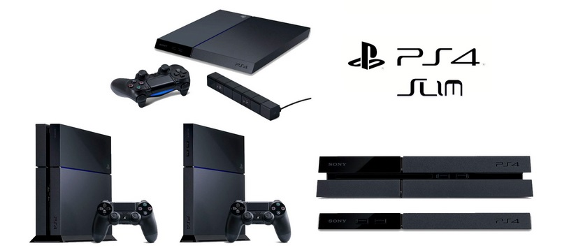 chollo-ps4-slim-5